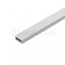 Прокладка 3000х11x5 для светодиодной ленты