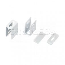 Заглушка ARL-MOONLIGHT-1004-CAP-SET-SL