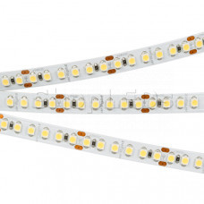 Светодиодная Лента RT6-3528-180 24V Warm White 3x (900 LED) SL017419