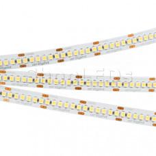 Светодиодная Лента RT6-3528-240 24V Day White 4x (1200 LED) SL017431