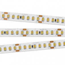 Лента RT 2-5000 24V Cool 8K 3x (2835, 840 LED, LUX)