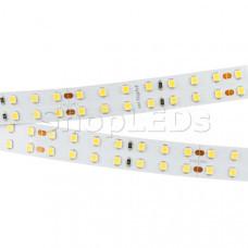 Лента RT 2-5000 24V Warm3000 2x2 (2835, 980 LED, LUX)