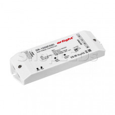 Контроллер SR-1009FA WiFi (12-36V, 240-720W)