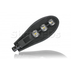 Уличный светодиодный светильник кобра SL-150W (220V, 150W, 6000K)