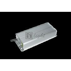 Блок питания LUMKER 12V 200W IP66 LUX