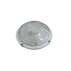 Светодиодный светильник для ЖКХ 9W