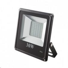 046 Прожектор 5630SMD-30W-4000K