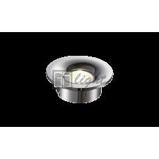 Встраиваемый светильник NC1761R-CH