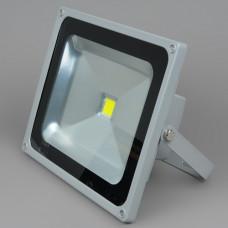 Прожектор LED 50W 3000К Lm3440